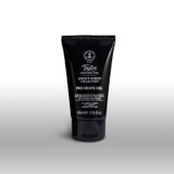Taylor of Old Bond Street - Jermyn Street Pre Shave Gel 50ml | Agent Shave | Traditional Wet Shaving