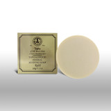 Taylor of Old Bond Street - Sandalwood Shaving Soap 100g  | Agent Shave | Traditional Wet Shaving