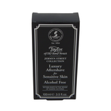Taylor of Old Bond Street Aftershave - Jermyn Street 100ml | Agent Shave | Wet Shaving Supplies UK