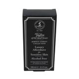 Taylor of Old Bond Street Aftershave - Jermyn Street 100ml | Agent Shave | Wet Shaving Supplies UK