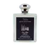 Taylor of Old Bond Street Aftershave - Eton College 100ml | Agent Shave | Wet Shaving Supplies UK