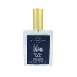Taylor of Old Bond Street Eton College Cologne 100ml | Agent Shave | Wet Shaving Supplies UK