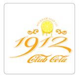 Wickham Soap Co 1912 Aftershave Balm - Club Cola | Agent Shave | Wet Shaving Supplies UK