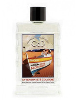 Phoenix Artisan Accoutrements CaD Aftershave & Cologne 100ml | Agent Shave | Wet Shaving Supplies UK