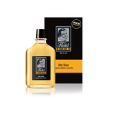 Floid Aftershave Black 150ml | Agent Shave | Wet Shaving Supplies Uk