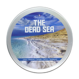 Razorock The Dead Sea Shaving Soap 250ml   Agent Shave   Wet Shaving Supplies UK