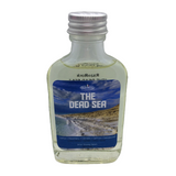 Razorock The Dead Sea Aftershave 100ml | Agent Shave | Wet Shaving Supplies UK
