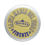 RazoRock Santa Maria del Fiore Firenze Shaving Soap  | Agent Shave | Wet Shaving Supplies UK