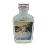 RazoRock Saturnia After Shaving Splash 100ml  | Agent Shave | Wet Shaving Supplies UK