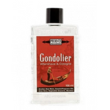 Phoenix Artisan Accoutrements Gondolier Aftershave & Cologne 100ml | Agent Shave | Wet Shaving Supplies UK