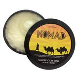 RazoRock Nomad Shaving Cream Soap  | Agent Shave | Wet Shaving Supplies UK