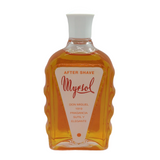 Myrsol Don Miguel 1919 Aftershave 180ml | Agent Shave | Wet Shaving Supplies UK