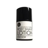 Phoenix & Beau Star Noir Post Shave Lotion | Agent Shave | Wet Shaving Supplies UK
