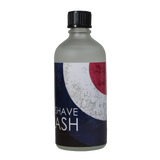 Phoenix and Beau Spitfire Aftershave Splash | Agent Shave | Wet Shaving Supplies UK
