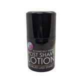 Phoenix and Beau Achilles Last Stand Post Shave Lotion | Agent Shave | Wet Shaving Supplies UK