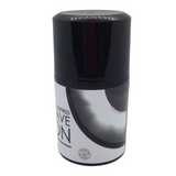 Phoenix & Beau Luna Post Shave Lotion   Agent Shave   Wet Shaving Supplies UK