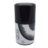 Phoenix & Beau Luna Post Shave Lotion | Agent Shave | Wet Shaving Supplies UK