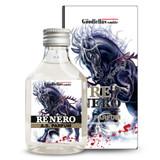 The Goodfellas Smile Re Nero AS Parfum 100ml | Agent Shave | Wet shaving supplies UK