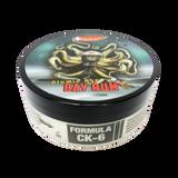 Phoenix Artisan Accoutrement Atomic Age Bay Rum Shaving Soap CK6 Formula | Agent Shave | Wet Shaving Supplies UK