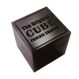Phoenix Artisan Accoutrements Cube 2.0 Pre Shave Soap 8oz | Agent Shave | Wet Shaving Supplies UK