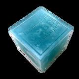 Phoenix Artisan Accoutrements Ice Cube 2.0 Pre Shave Soap | Agent Shave | Wet Shaving Supplies UK