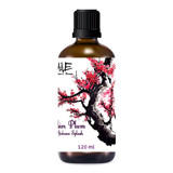 Ariana & Evans Asian Plum Aftershave 100ml | Agent Shave | Wet Shaving Supplies UK