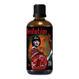 Ariana & Evans A&E Revolution Aftershave 100ml | Agent Shave | Wet Shaving Supplies UK