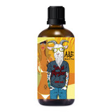 Ariana & Evans So Cal Hipster Aftershave 100ml | Agent Shave | Wet Shaving Supplies UK