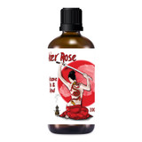 Ariana & Evans Amber Rose Aftershave 100ml | Agent Shave | Wet Shaving Supplies UK