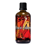 Ariana & Evans Choco Cubano Aftershave 100ml | Agent Shave | Wet Shaving Supplies UK