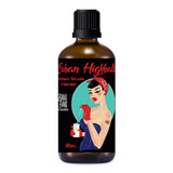 Ariana & Evans Cuban Highball Aftershave 100ml | Agent Shave | Wet Shaving Supplies UK
