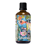 Ariana & Evans A&E The Undersea Aftershave 100ml | Agent Shave | Wet Shaving Supplies UK