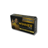 Gillette Winner Platinum Double Edge DE Razor Blades 11 | Agent Shave | Wet Shaving Supplies UK