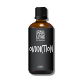 Ariana & Evans Ouddiction Aftershave 100ml | Agent Shave | Wet Shaving Supplies UK