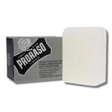 Proraso Alum Block Stone | Agent Shave | Wet Shaving Supplies UK