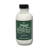 Zingari Man The Nomad Recovery Splash - Sweet Bay, Lime, Rum 118ml  | Agent Shave | Wet Shaving Supplies UK