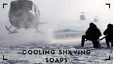 Top Cooling Shaving Soaps & Creams