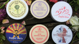 The Best Floral Shaving Soaps & Creams