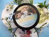 5 of the best artisan shaving soaps for Spring