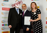 Theo Paphitis #SBS Winners Event 2017