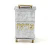 Hinged Frumma Tzedakah Box (Soon to be discontinued)