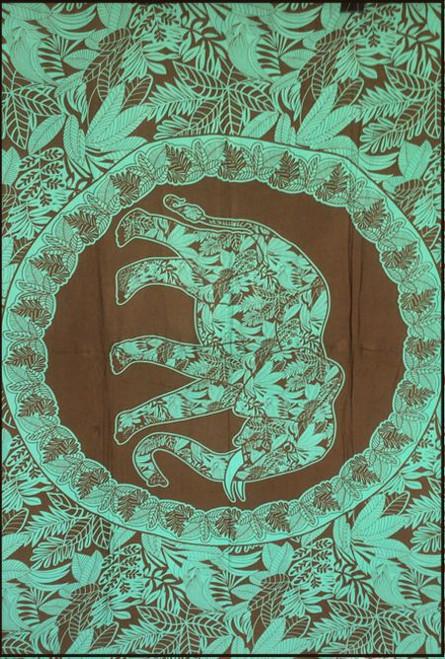 14979 Zen Sarong Pack of 5