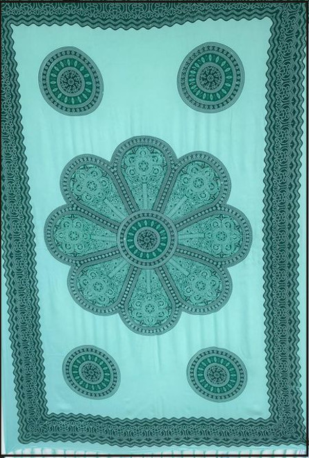 14977 Padma Sarong PKT 5