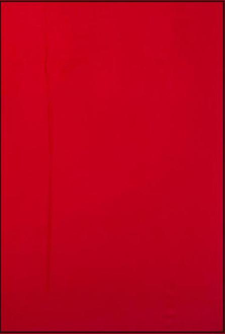 14975 Plain Fringed sarong PKT 5