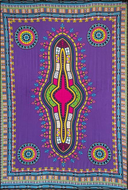 14960 Kenya Sarong Pack 5