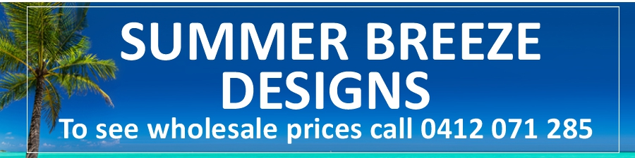 Summer Breeze Designs