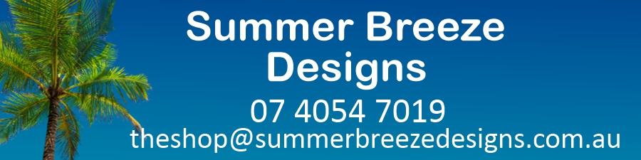 Summer Breeze Designs