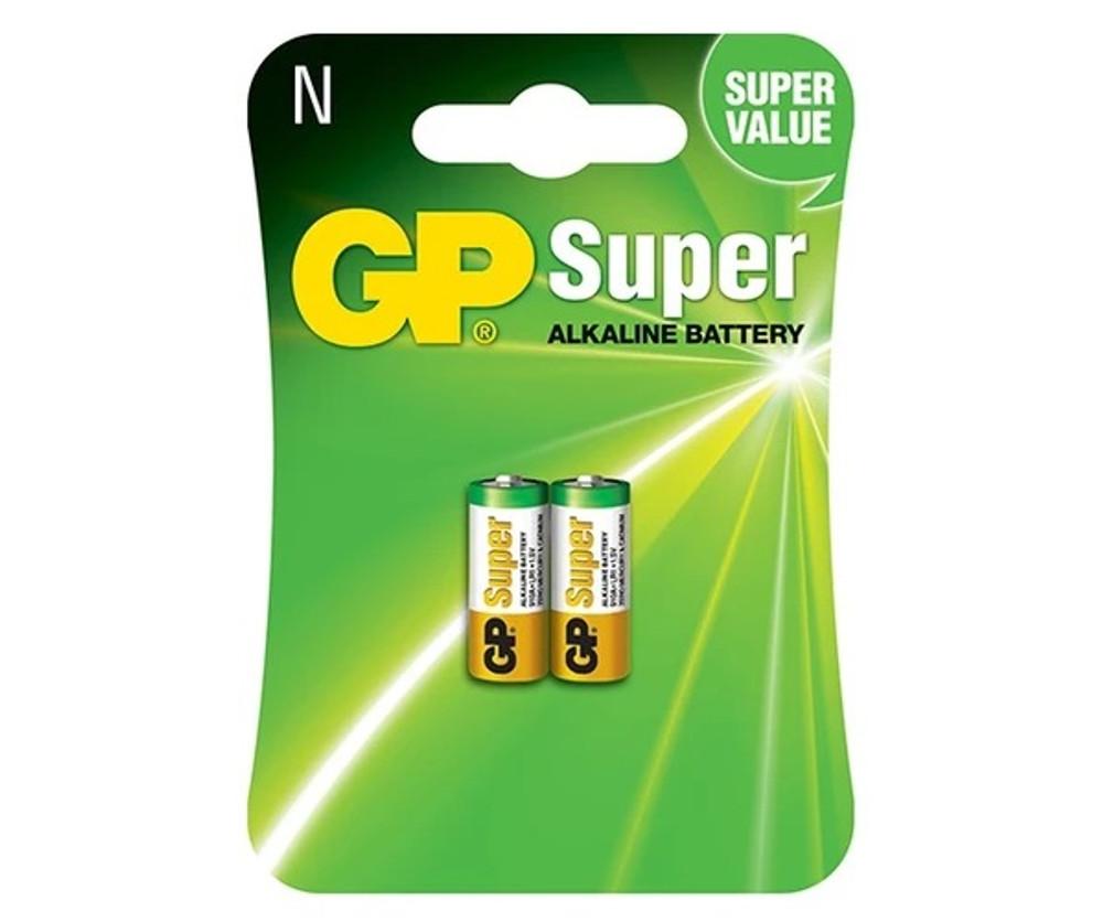 GP910A - GP N size  (2-pack)