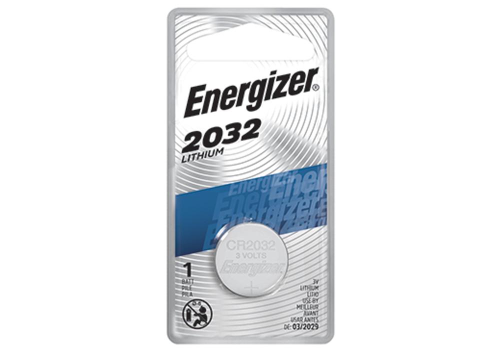CR2032-EN-C1 - Energizer 1 piece