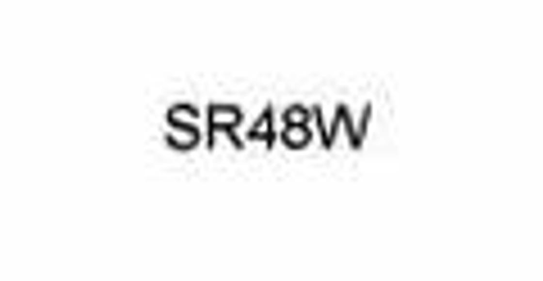 SR48W